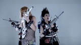 [KPOP7.com] [MV] 2NE1 - I Am The Best (HD 1080p Youtube) 06070