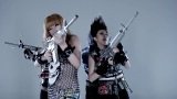 [KPOP7.com] [MV] 2NE1 - I Am The Best (HD 1080p Youtube) 06071