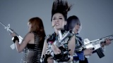 [KPOP7.com] [MV] 2NE1 - I Am The Best (HD 1080p Youtube) 06113