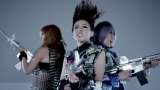[KPOP7.com] [MV] 2NE1 - I Am The Best (HD 1080p Youtube) 06116