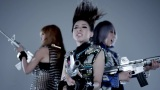 [KPOP7.com] [MV] 2NE1 - I Am The Best (HD 1080p Youtube) 06117