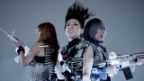 [KPOP7.com] [MV] 2NE1 - I Am The Best (HD 1080p Youtube) 06119