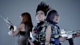 [KPOP7.com] [MV] 2NE1 - I Am The Best (HD 1080p Youtube) 06120