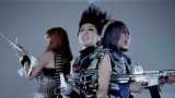 [KPOP7.com] [MV] 2NE1 - I Am The Best (HD 1080p Youtube) 06121