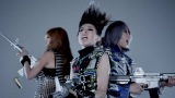 [KPOP7.com] [MV] 2NE1 - I Am The Best (HD 1080p Youtube) 06122