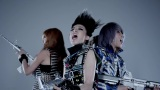 [KPOP7.com] [MV] 2NE1 - I Am The Best (HD 1080p Youtube) 06127
