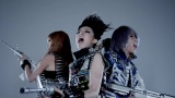 [KPOP7.com] [MV] 2NE1 - I Am The Best (HD 1080p Youtube) 06130