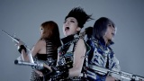 [KPOP7.com] [MV] 2NE1 - I Am The Best (HD 1080p Youtube) 06131