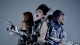 [KPOP7.com] [MV] 2NE1 - I Am The Best (HD 1080p Youtube) 06132