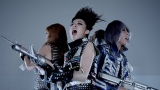 [KPOP7.com] [MV] 2NE1 - I Am The Best (HD 1080p Youtube) 06133