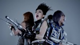 [KPOP7.com] [MV] 2NE1 - I Am The Best (HD 1080p Youtube) 06135