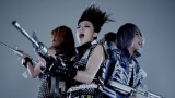 [KPOP7.com] [MV] 2NE1 - I Am The Best (HD 1080p Youtube) 06136