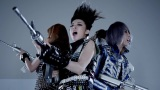 [KPOP7.com] [MV] 2NE1 - I Am The Best (HD 1080p Youtube) 06137