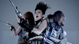 [KPOP7.com] [MV] 2NE1 - I Am The Best (HD 1080p Youtube) 06139