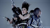 [KPOP7.com] [MV] 2NE1 - I Am The Best (HD 1080p Youtube) 06142
