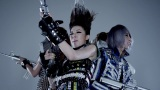 [KPOP7.com] [MV] 2NE1 - I Am The Best (HD 1080p Youtube) 06143