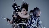 [KPOP7.com] [MV] 2NE1 - I Am The Best (HD 1080p Youtube) 06145