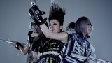 [KPOP7.com] [MV] 2NE1 - I Am The Best (HD 1080p Youtube) 06146