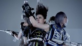 [KPOP7.com] [MV] 2NE1 - I Am The Best (HD 1080p Youtube) 06147