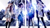 [KPOP7.com] [MV] 2NE1 - I Am The Best (HD 1080p Youtube) 06233