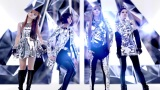 [KPOP7.com] [MV] 2NE1 - I Am The Best (HD 1080p Youtube) 06235