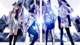[KPOP7.com] [MV] 2NE1 - I Am The Best (HD 1080p Youtube) 06236