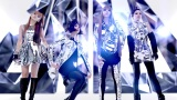 [KPOP7.com] [MV] 2NE1 - I Am The Best (HD 1080p Youtube) 06237