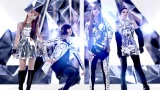 [KPOP7.com] [MV] 2NE1 - I Am The Best (HD 1080p Youtube) 06240