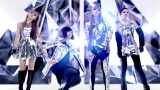 [KPOP7.com] [MV] 2NE1 - I Am The Best (HD 1080p Youtube) 06241