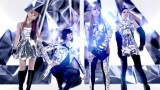 [KPOP7.com] [MV] 2NE1 - I Am The Best (HD 1080p Youtube) 06242