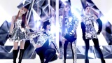 [KPOP7.com] [MV] 2NE1 - I Am The Best (HD 1080p Youtube) 06244