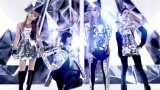 [KPOP7.com] [MV] 2NE1 - I Am The Best (HD 1080p Youtube) 06245