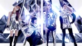 [KPOP7.com] [MV] 2NE1 - I Am The Best (HD 1080p Youtube) 06246