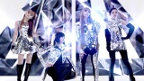 [KPOP7.com] [MV] 2NE1 - I Am The Best (HD 1080p Youtube) 06249