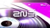 [TEASER] 2NE1 - HATE YOU [www.keepvid.com] 0045