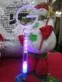 Gummy Lighstick
