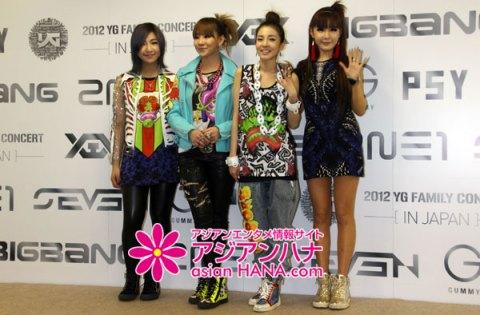 y-g-2ne1-2-thumb-600x394-21603