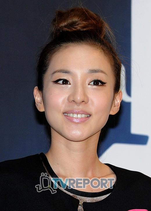 Choi minho and krystal dating site 10