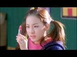 산다라와 샤이니의 키스노트! 로맨스 판타지 웹드라마 예고편 공개~ 0185