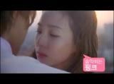 산다라와 샤이니의 키스노트! 로맨스 판타지 웹드라마 예고편 공개~ 0372