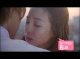 산다라와 샤이니의 키스노트! 로맨스 판타지 웹드라마 예고편 공개~ 0375
