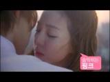산다라와 샤이니의 키스노트! 로맨스 판타지 웹드라마 예고편 공개~ 0380