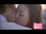 산다라와 샤이니의 키스노트! 로맨스 판타지 웹드라마 예고편 공개~ 0385