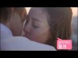 산다라와 샤이니의 키스노트! 로맨스 판타지 웹드라마 예고편 공개~ 0389