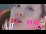 산다라와 샤이니의 키스노트! 로맨스 판타지 웹드라마 예고편 공개~ 0838