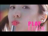 산다라와 샤이니의 키스노트! 로맨스 판타지 웹드라마 예고편 공개~ 0855