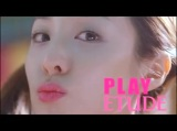 산다라와 샤이니의 키스노트! 로맨스 판타지 웹드라마 예고편 공개~ 0890