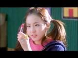 산다라와 샤이니의 키스노트! 로맨스 판타지 웹드라마 예고편 공개~ 0180