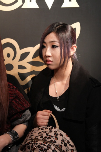 http://ohdara.files.wordpress.com/2012/02/mcm-loveless-2ne1_034-thumb-467xauto-84231.jpg