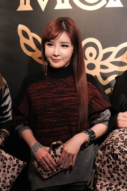 http://ohdara.files.wordpress.com/2012/02/mcm-loveless-2ne1_035-thumb-467xauto-84232.jpg